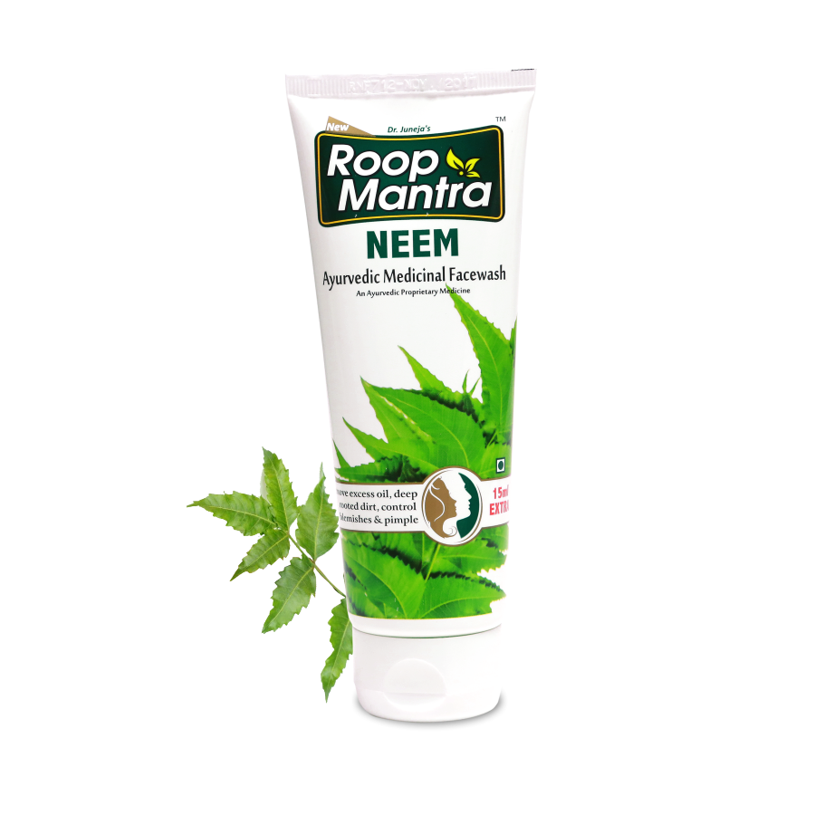 himalaya-face-wash-for-pimples-roopmantra