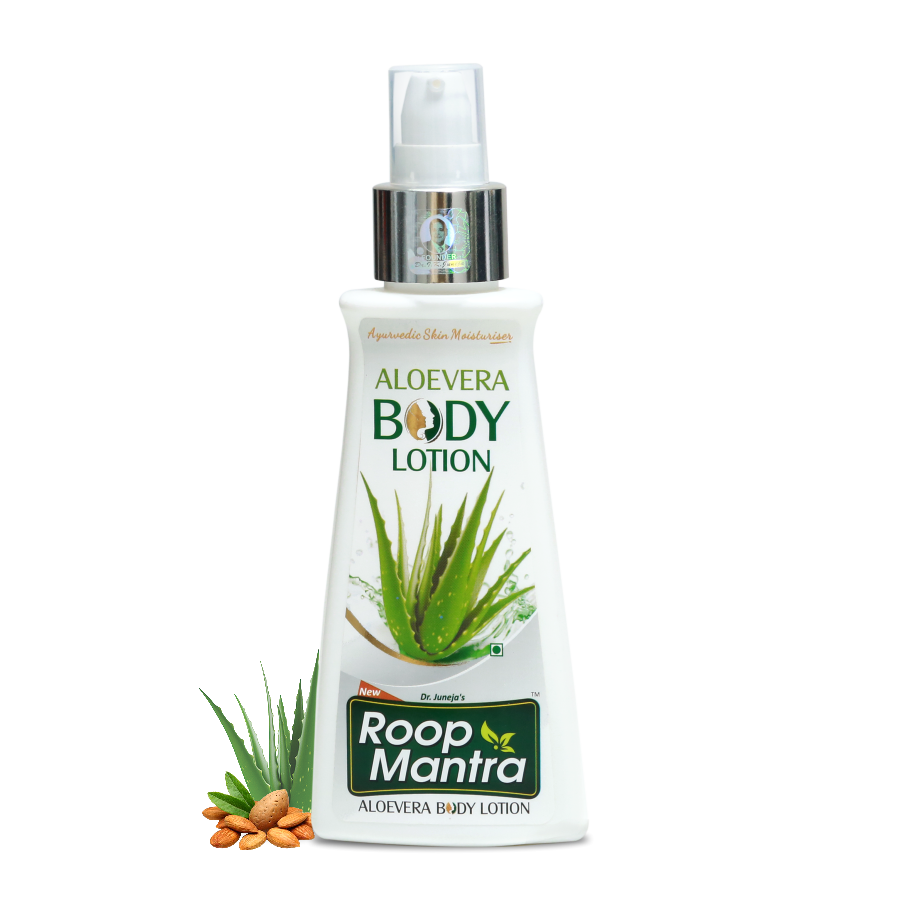 roopmantra-best-whitening-body-lotion-for-dry-skin